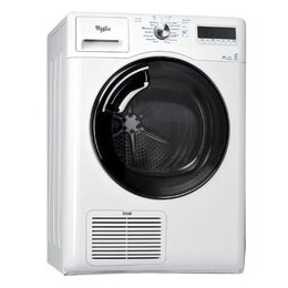 Whirlpool AZA9790 Reviews