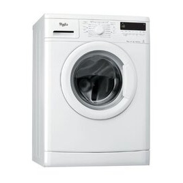 Whirlpool WWDC9400 Reviews