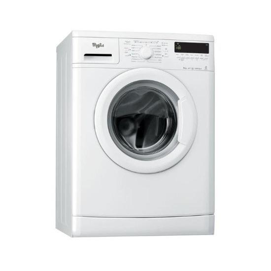 Whirlpool WWDC9400