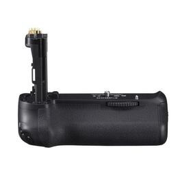 Canon BG-E14 Battery Grip for Canon EOS 70D Reviews