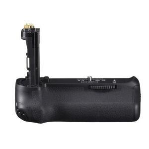 Photo of Canon BG-E14 Battery Grip For Canon EOS 70D Digital Camera Accessory