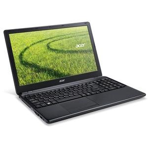 Photo of Acer Aspire E1-532 NX.MFVEK.001 Laptop