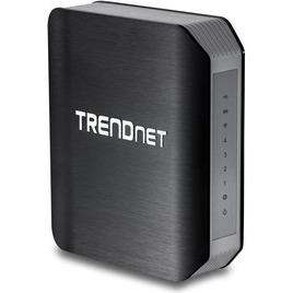 TRENDnet TEW-812DRU Reviews