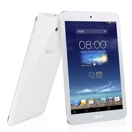 Asus MeMoPad 8 ME180A-1A030A Reviews
