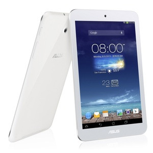 Photo of Asus MeMoPad 8 ME180A-1A030A Tablet PC