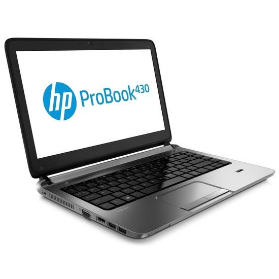 HP ProBook 430 G1 E9Y88EA