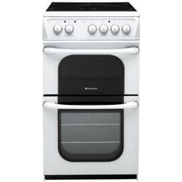 Hotpoint 52TCWS Reviews