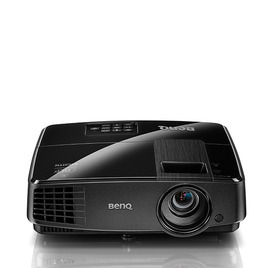 BenQ MS521P Reviews
