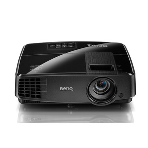 Photo of BenQ MS521P Projector