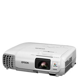 Epson EB-S17 V11H568041 Reviews
