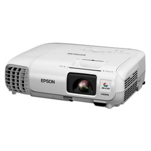 Photo of Epson EB-S17 V11H568041 Projector