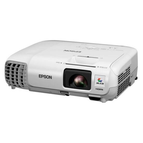Epson EB-S17 V11H568041