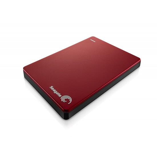 Seagate 1TB STDR1000203