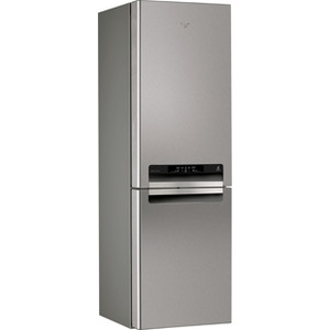 Photo of Whirlpool WBA33992 NFC IX Fridge Freezer