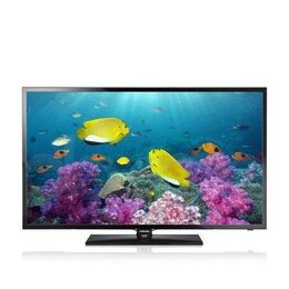 Samsung UE40F5000 Reviews