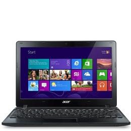 Acer Aspire V5-123 NX.MFQEK.004 Reviews