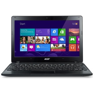 Photo of Acer Aspire V5-123 NX.MFQEK.004 Laptop