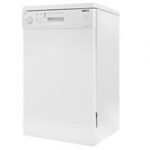 Photo of Beko DWC4540W Dishwasher