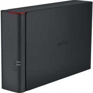 Photo of Buffalo LinkStation LS410D 2TB NAS Network Storage