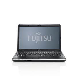 Fujitsu Lifebook A512 Reviews