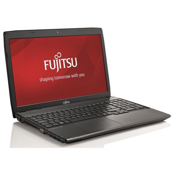Fujitsu LifeBook A5440M7321GB