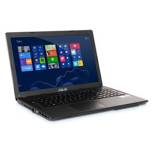 Photo of Asus X551CA-SX153H Laptop