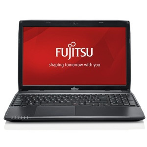 Photo of Fujitsu Lifebook A5440M7501GB Laptop