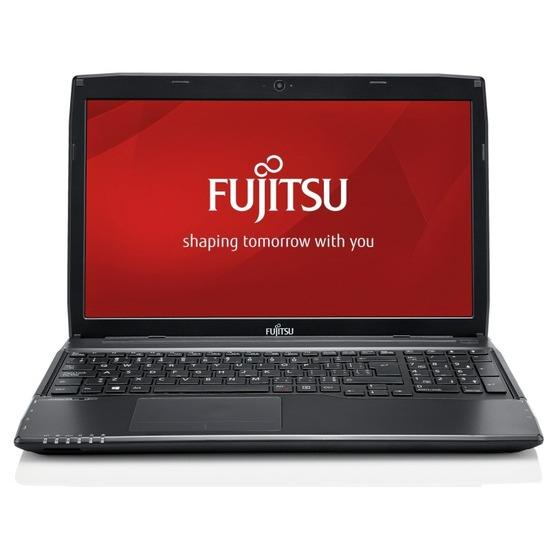 Fujitsu Lifebook A5440M7501GB