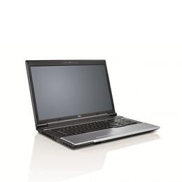 Fujitsu LifeBook VFY:N5320M77A1GB Reviews
