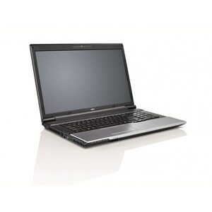 Photo of Fujitsu LifeBook VFY:N5320M77A1GB Laptop