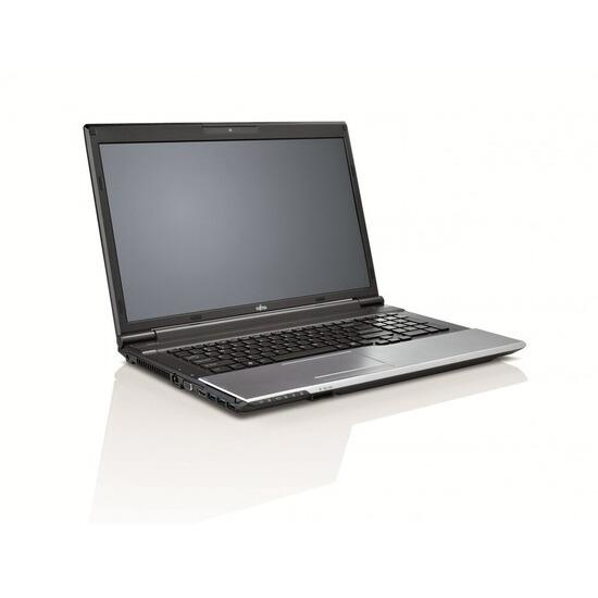 Fujitsu LifeBook VFY:N5320M77A1GB