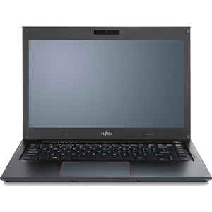 Photo of Fujitsu Lifebook U554 Laptop