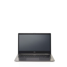 Fujitsu U904 LifeBook U9040M75B1GB Reviews