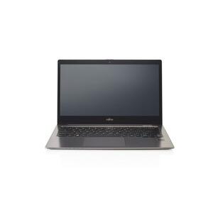 Photo of Fujitsu U904 LifeBook U9040M75B1GB Laptop