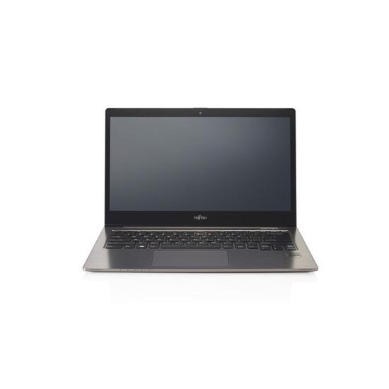 Fujitsu U904 LifeBook U9040M75B1GB