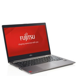 Fujitsu Lifebook U904 U9040M77A1GB Reviews