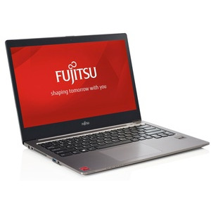 Photo of Fujitsu Lifebook U904 U9040MXP11GB Laptop
