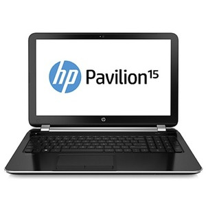 Photo of HP Pavilion 15-N040EA Laptop