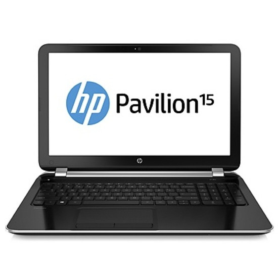 HP Pavilion 15-N040EA