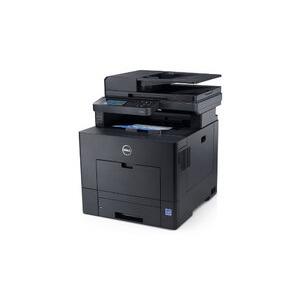 Photo of Dell C2665DNF Printer