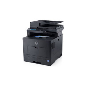 Photo of Dell C2665DNF Printer