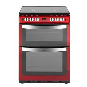 Photo of New World NW601GTCLM Cooker