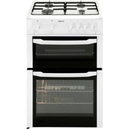 Beko BDGC680W Reviews