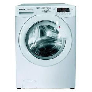 Photo of Hoover Aristocrat AHD1410D Washing Machine