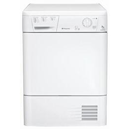Hotpoint CDN7000P Reviews