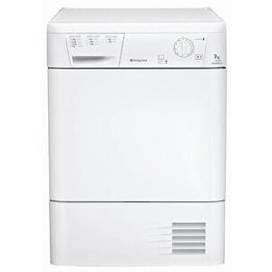 Photo of Hotpoint CDN7000P Tumble Dryer