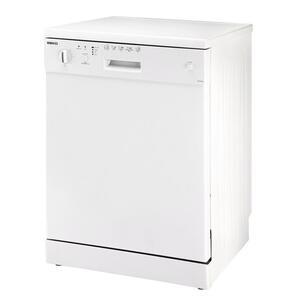 Photo of Beko DWC6540W Dishwasher