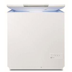 Photo of Electrolux EC2200AEW Freezer