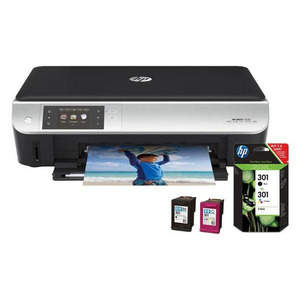 Photo of HP Envy 5532 Printer