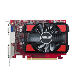 SAPPHIRE AMD Radeon R7 260X PCI-E Graphics Card - 2 GB
